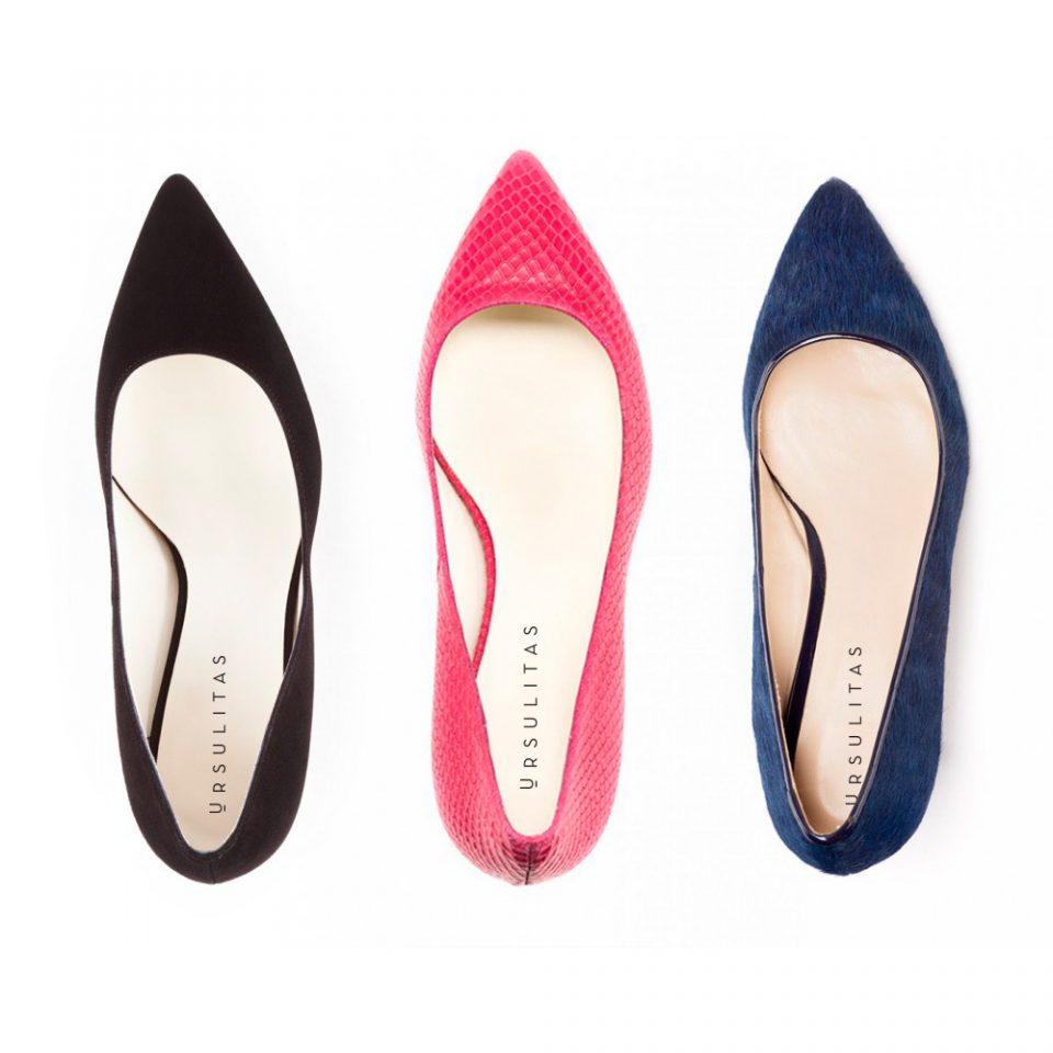 Fernando-Romero-Ursulitas-fashion-medium-heels